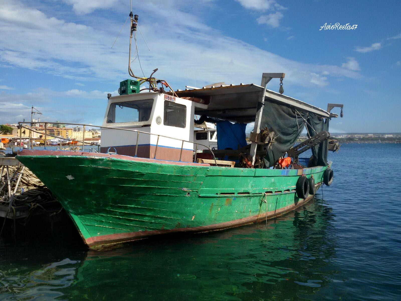 Mare Piccolo Taranto Italia freetoedit taranto puglia...