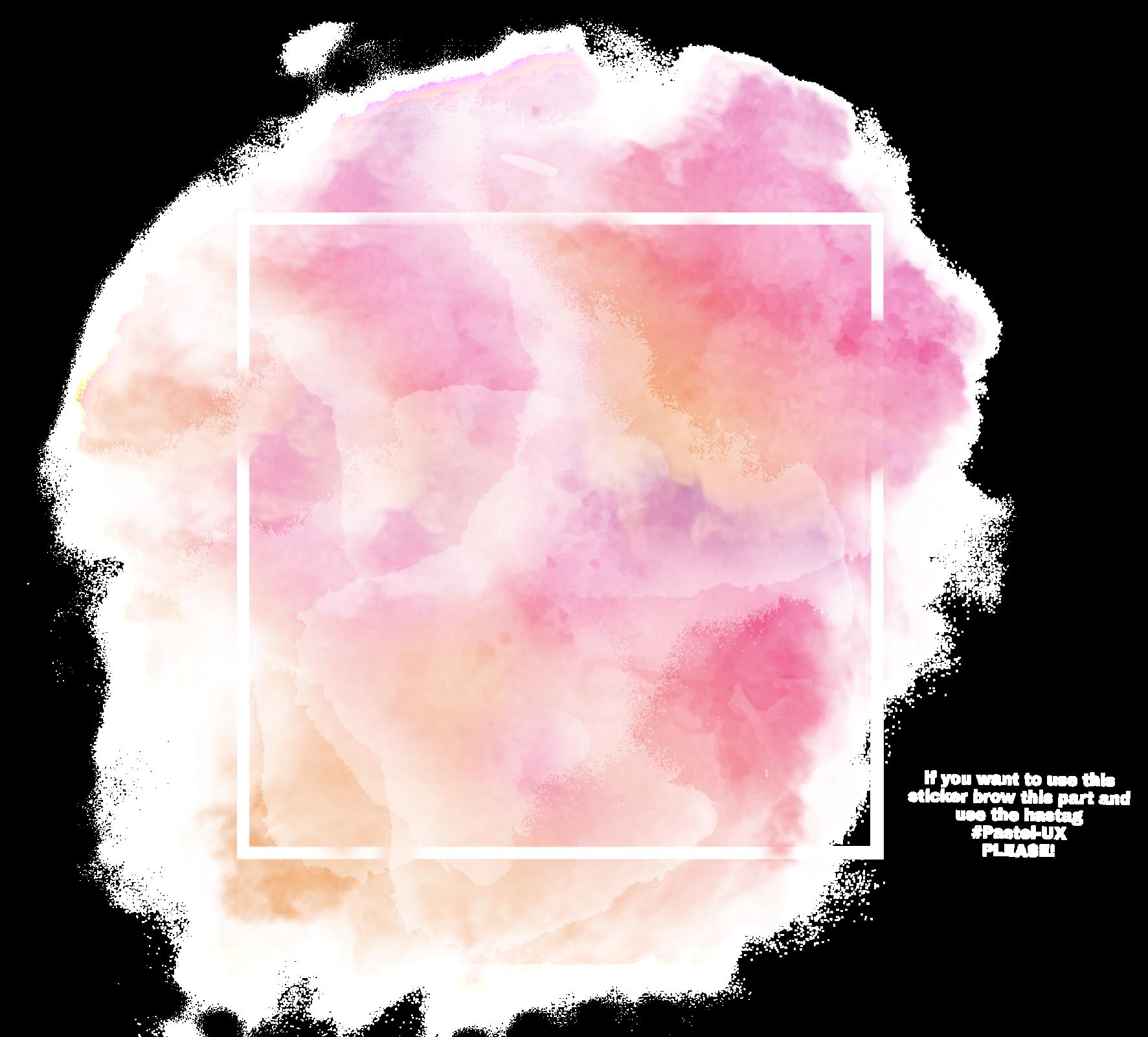 Pastel-UX pastel effect magiceffect rainbow gradient...