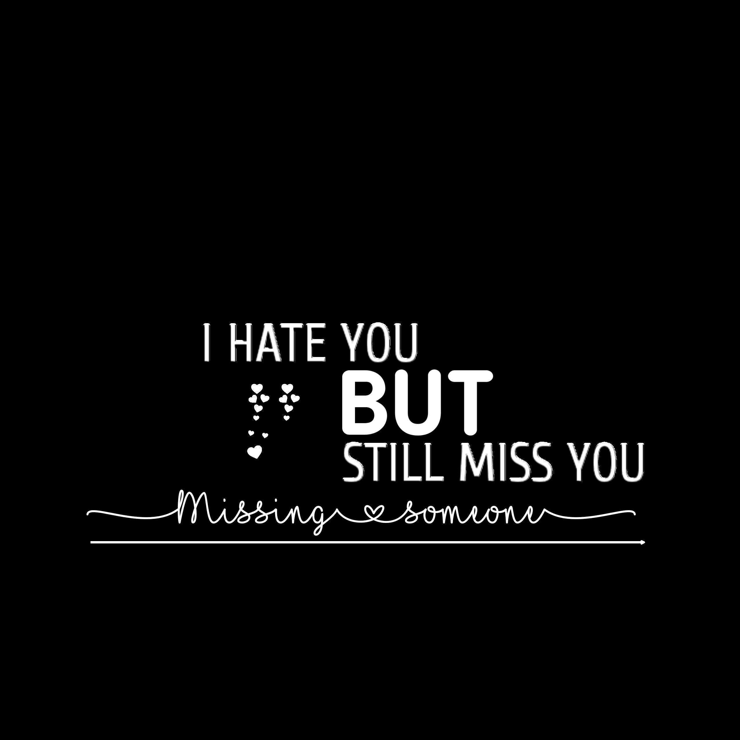 Sad Sad Pngs Sad Png Texts Pint Shakirullah7