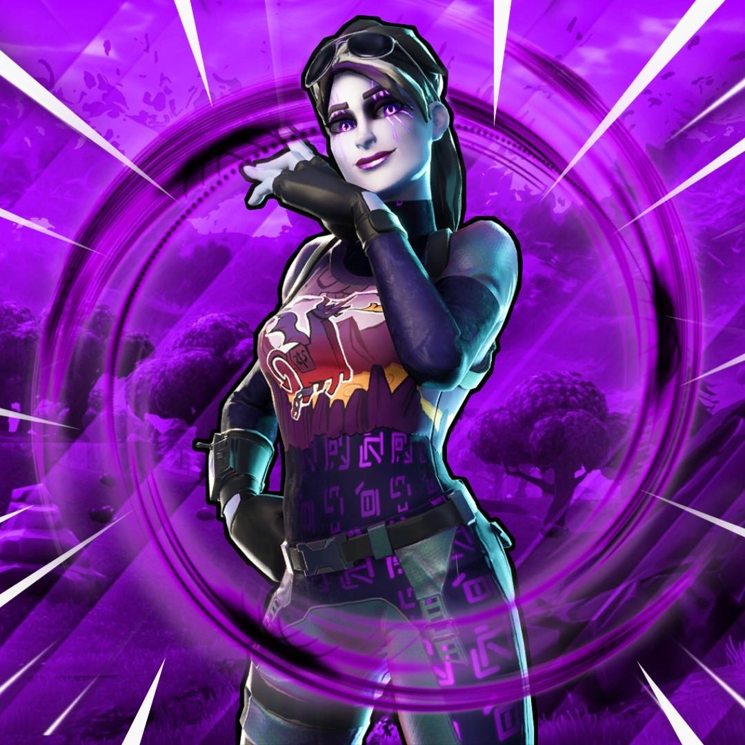 Freetoedit Fortnite Logo Fortnitelogo Darkbomber Logo
