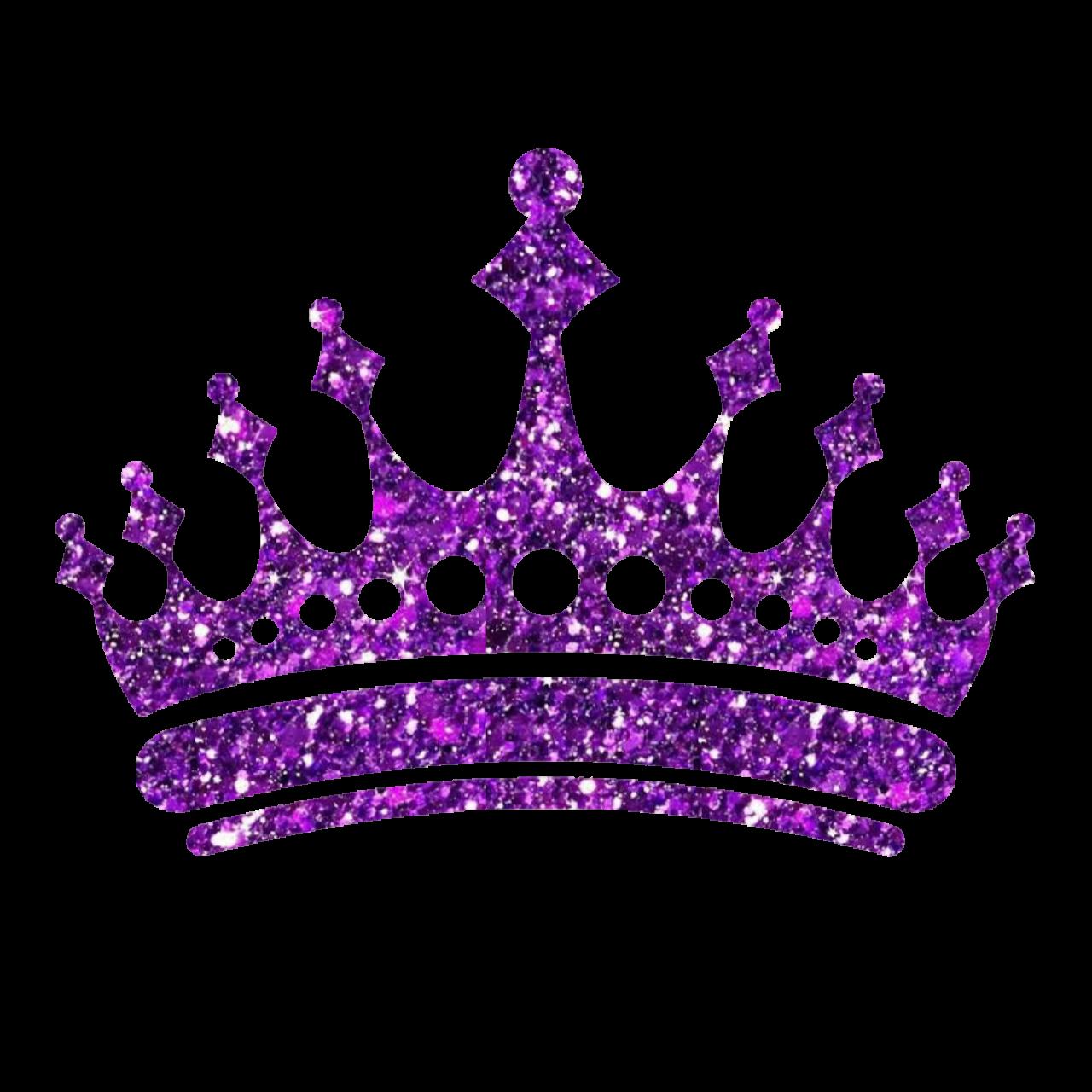 crown glitter coroa gliter king rei queen rainha prince...