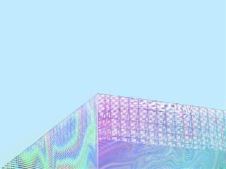 freetoedit holographicoverlay holographic architecture minimal