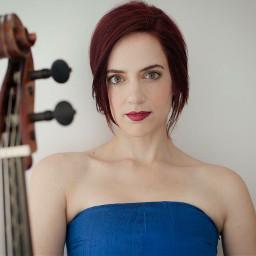 interesting art cellist barroque cello freetoedit