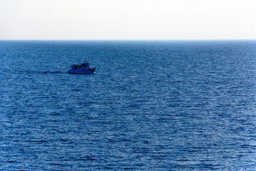 photography greece sea