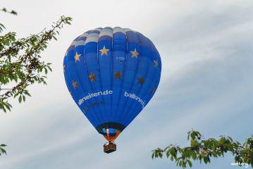 photography myphoto hotairballoon balloon