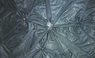 freetoedit gathering textiledesign photography