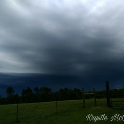 weatherphotography