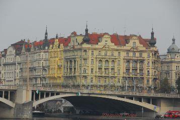 prague pragueczech travelling travelphotography cityscapephotography