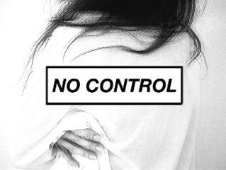 freetoedit blackandwhite nocontrol tumblr