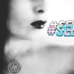 freetoedit selfie selfiestickerremix