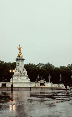 london photography freetoedit