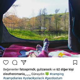 freetoedit camping kiyiköy followmeoninstagram kiyik