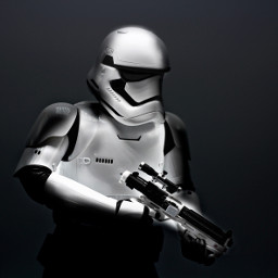 freetoedit starwars stormtroopers toy figurine