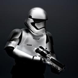 freetoedit starwars stormtroopers toy figurine