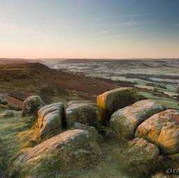 photography landscape landscapephotography sunrise goldenhour