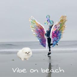 freetoedit vibe remixmestars