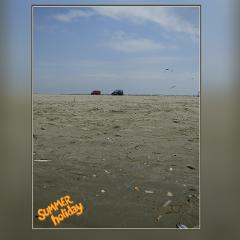freetoedit lowangle minimalism photography beach