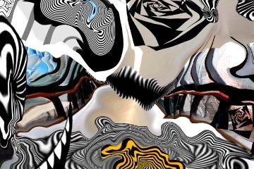 freetoedit remix remixed remixme twisted