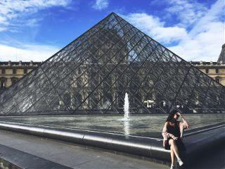 interesting art architecture photography europe freetoedit