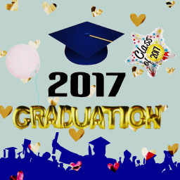 freetoedit graduationcollage