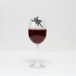 freetoedit шерлок sherlock ekc вино
