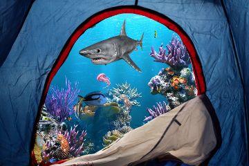 freetoedit remix remixed remixme camping