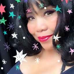 starsparklesstickerremix freetoedit starbright selfie artisticselfie