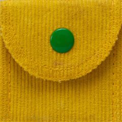 freetoedit button yellow pocket