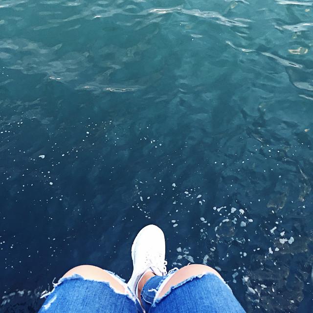 #FreeToEdit #sea#Turkey#travel