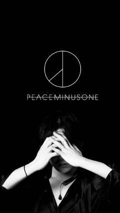 1000 Awesome Peaceminusone Images On Picsart