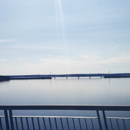 water ontheroad russia russiannature🇷🇺 freetoedit