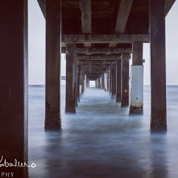 photographyart pier gulfofmexico corpuschristi