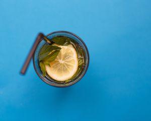 freetoedit fresh drink mojito lime