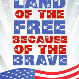 memorialday freetoedit godblessamerica landofthefree homeofthebrave