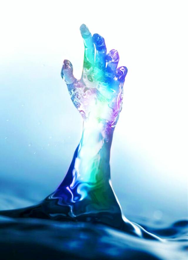 #curvestool #rainbowcolors #rainbowlight  #rainbowlightcontest