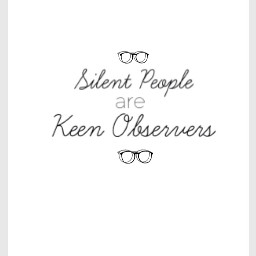 freetoedit quotes introvert cursive calligraphy