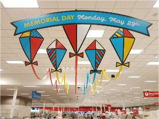 memorialday holiday store target departmentstore freetoedit
