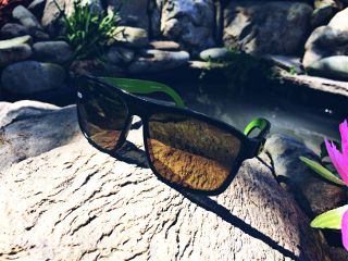 nature dpcsunglasses