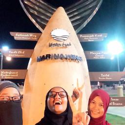freetoedit lumut malaysia rimaaa
