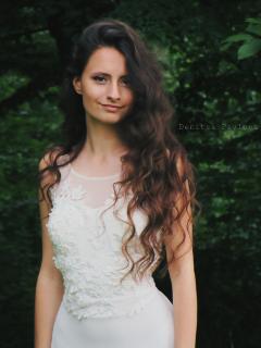prom2k17 freetoedit denitsapavlova denaya_p portrait