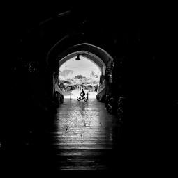 photography streetphotography blackandwhite