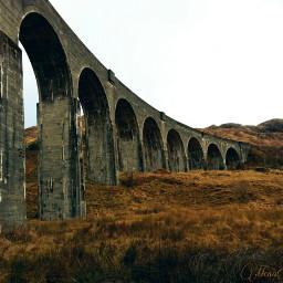 emotions travel bridge nature beautiful dpcbridges pclandscape pcmyview freetoedit
