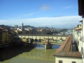 photography bridge river reflection travel freetoedit