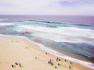 freetoedit doubleexposure curvestool beach addphoto