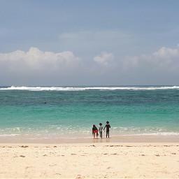 beach child children landscape photography