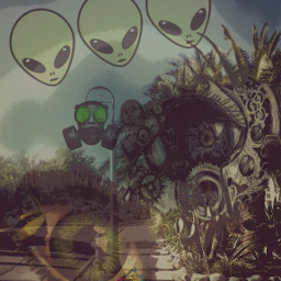 freetoedit remixgalleries surrealisticedit collage