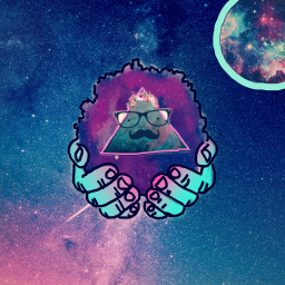 freetoedit outerspace
