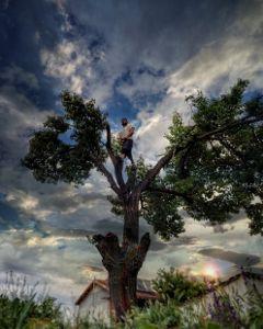 freetoedit konya sky art hdr