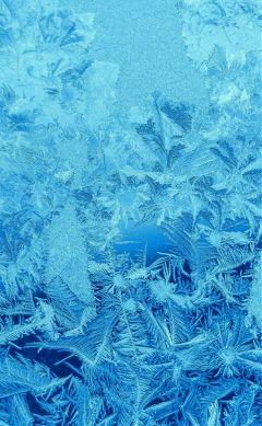 freetoedit winter ice frozen frozenwater