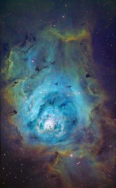 galaxy sky freetoedit